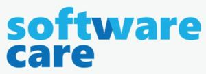 Software Care