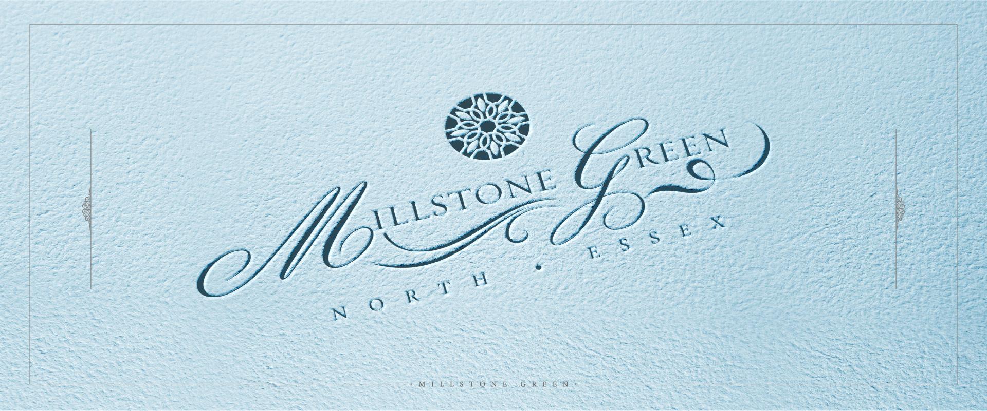 Millstone Green
