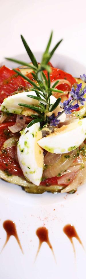 Aude Mars 17 Gastronomie