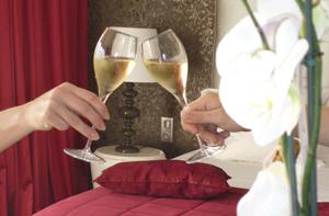 Aude Romantique LoveCarcassonne