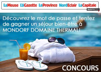 Concours Sud Presse V MONDORF2