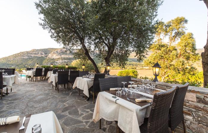 Corsica Bons Plans 2