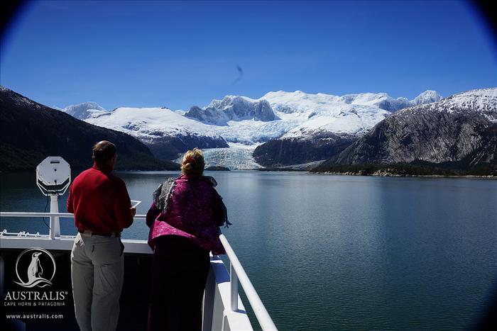 Croisiere Patagonie 2