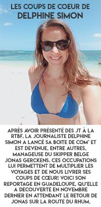 Delphine Simon Encart Guadeloupe 2