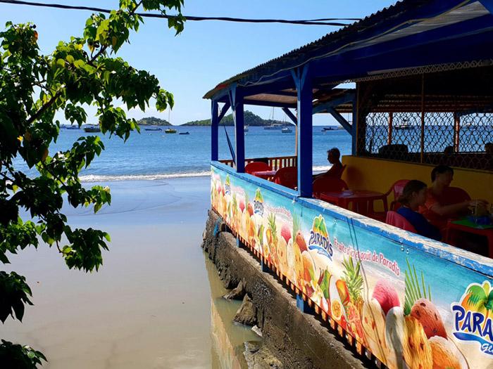 Guadeloupe 13