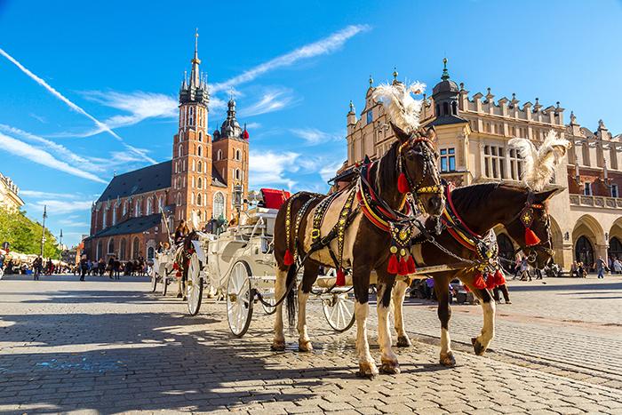 Krakow4