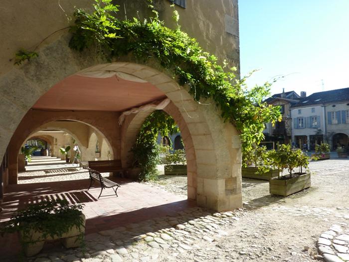 Landes Armagnac