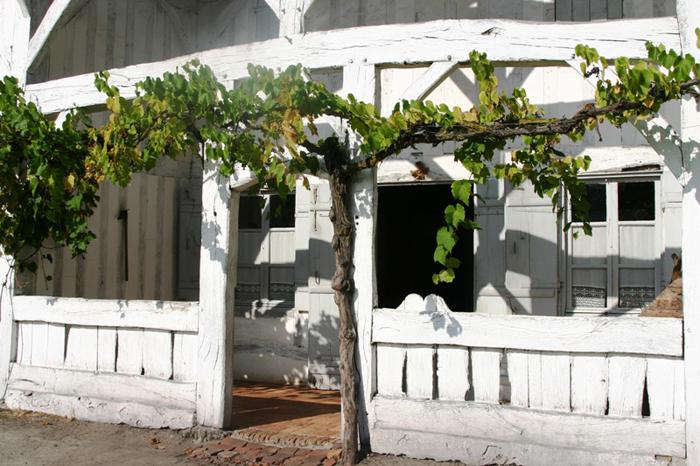 Landes Ecomusee 2