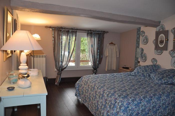 Meuse Chambres