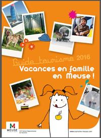 Meuse Famille2016