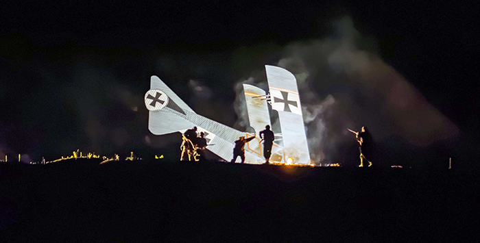Meuse Juin17 Flammes