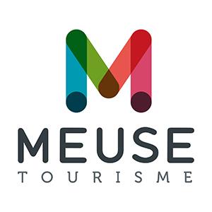 Meuse Logo
