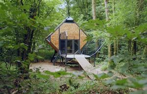 Meuse Maison Sylvestre