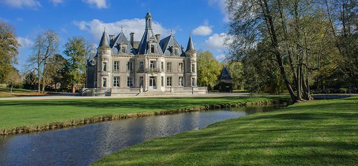 Meuse Thillombois