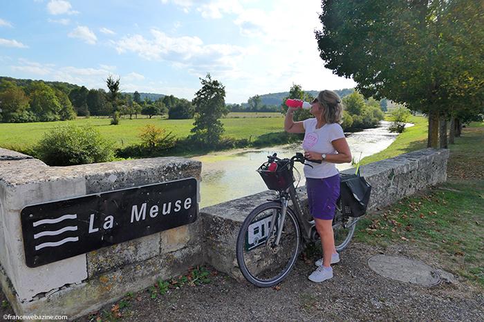 Meuse Velo 1
