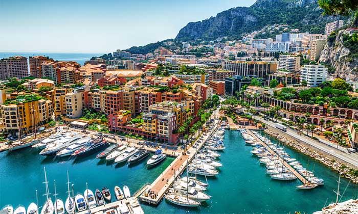 Monaco-Monte-Carlo-t