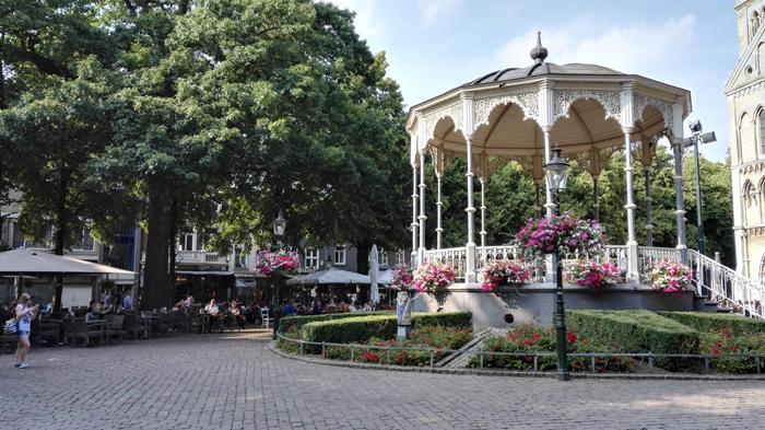 Roermond Venlo