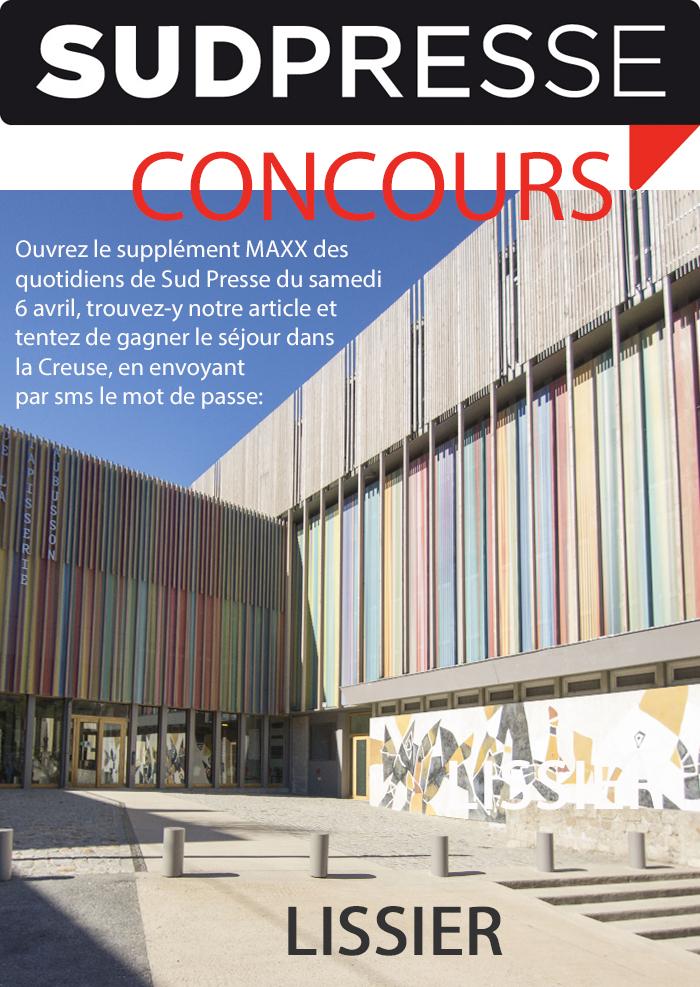 SP Concours Creuse 2019 Page OK