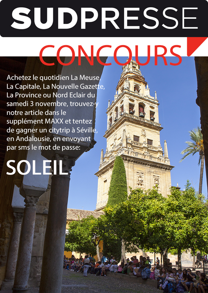SP Concours Croisieurope Andalousie Page OK