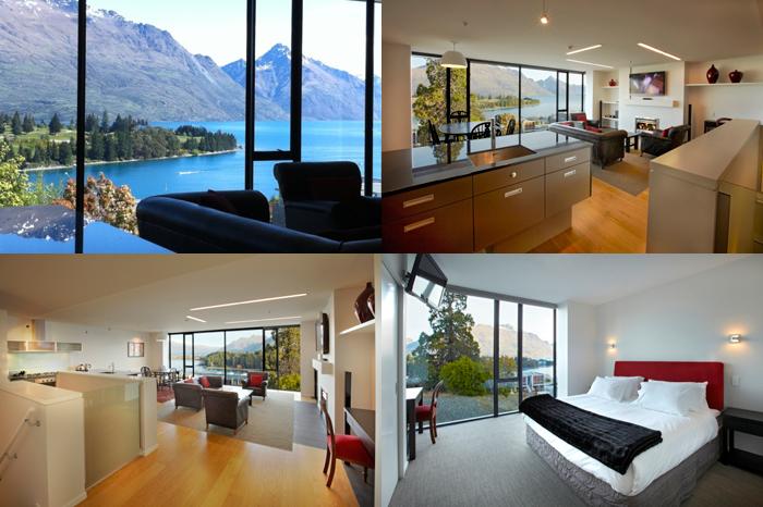 Troc Maison Nouvelle Zelande