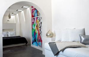 Tunisie luxe 3