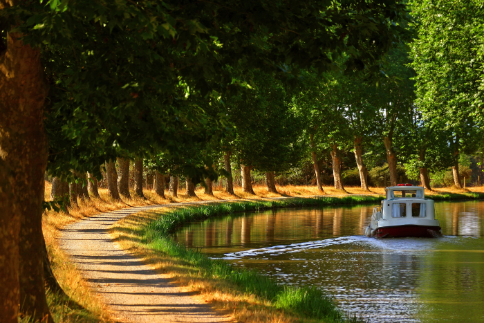 canal-midi-263-6302-c-cg-deschamps