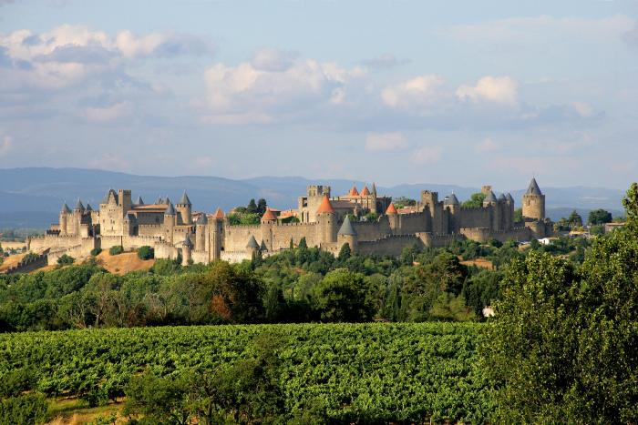 cite-medievale-carcassonne