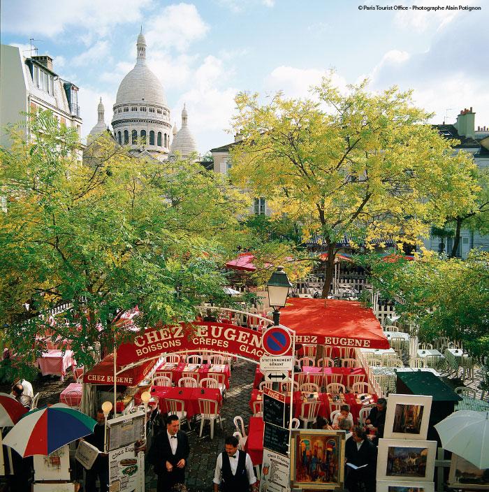 Montmartre--Paris-Tourist-Office---Photographe--Alain-Potignon-copie