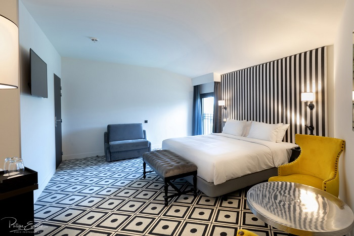 hilton-double-tree-chambre-carcassonne