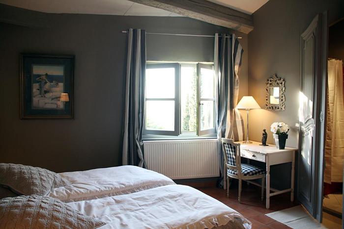 Mondorf Suite