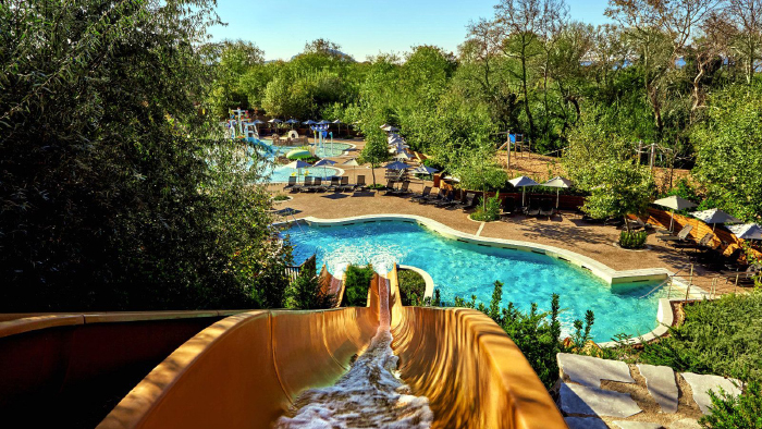 The-Westin-Resort-Costa-Navarino-Aqua-Park-Slide