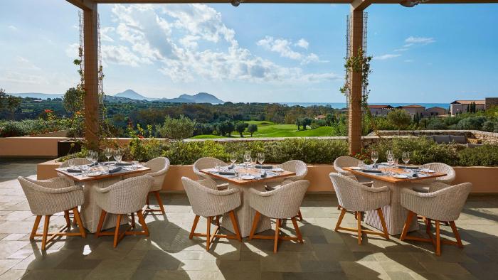 The-Westin-Resort-Costa-Navarino-Flame-Golf-View