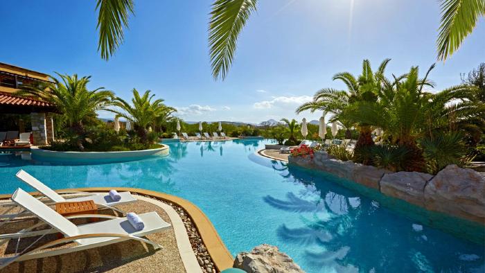 The-Westin-Resort-Costa-Navarino-Lagoon-Pool-3
