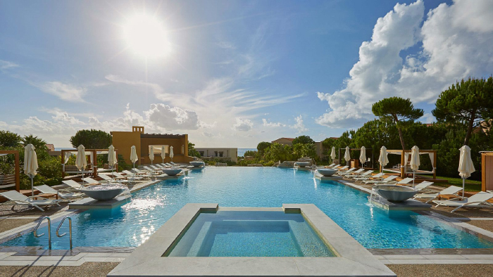 The-Westin-Resort-Costa-Navarino-Westin-Pool-3