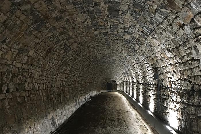 namur souterrains1