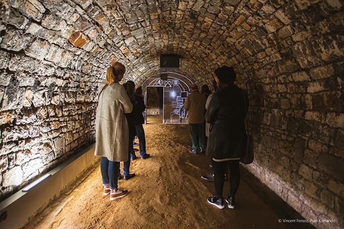 namur souterrains3