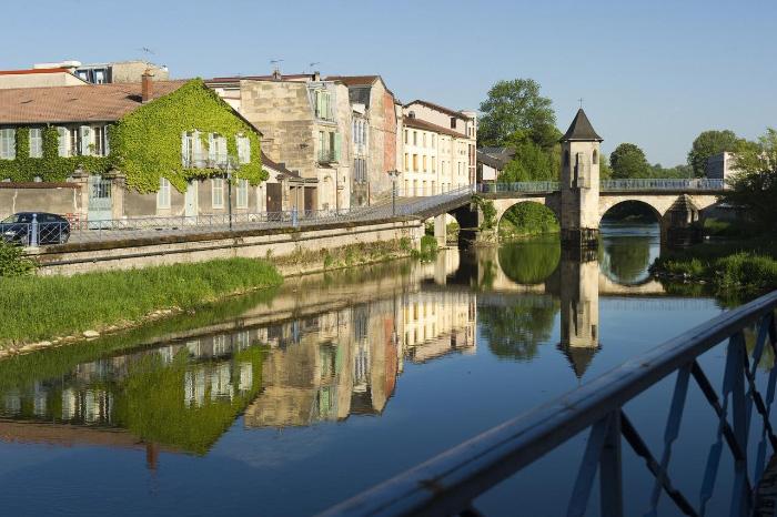 pat-bati-bld-ponts-et-eaux-2012-guillaume-ramon-grpress-31-