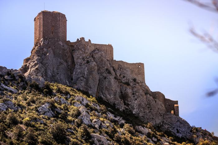 queribus-chateau-2-c-dep-aude-vincentphotographie