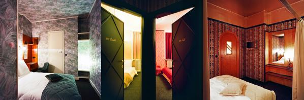 Hotel_insolite_bruxelles_berger_ok