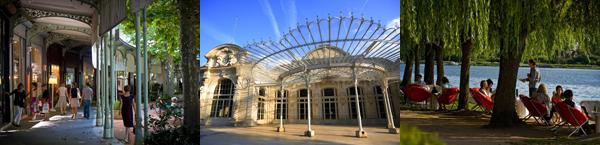 Vichy Auvergne 1