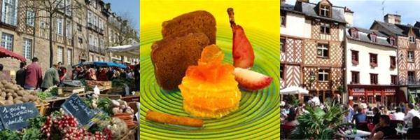 WE_gastronomique_Bretagne_1