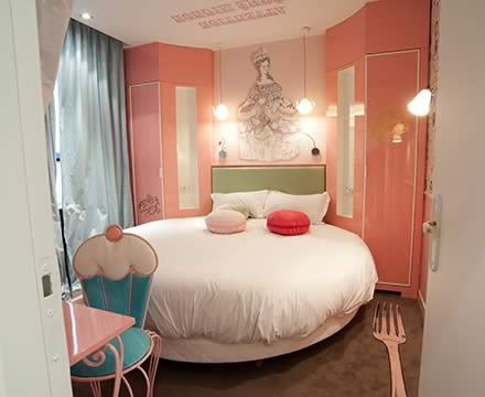 paris_hotel_chantal_thomass