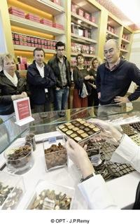 visite_bruxelles_chocolat