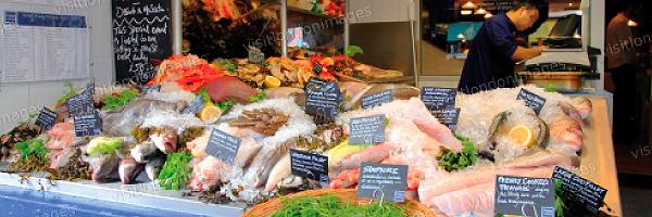 weekends_gourmands_londres_3