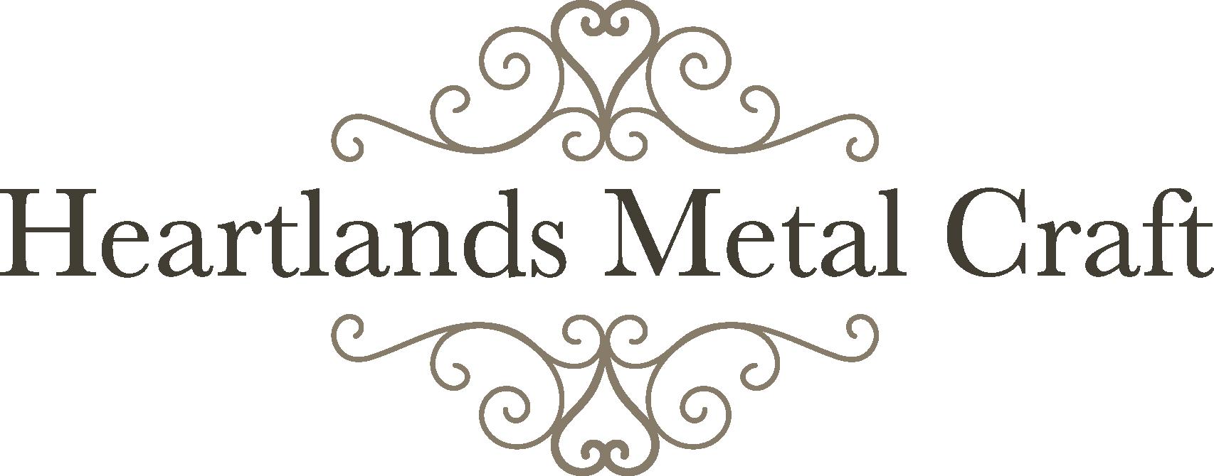 Heartlands 1