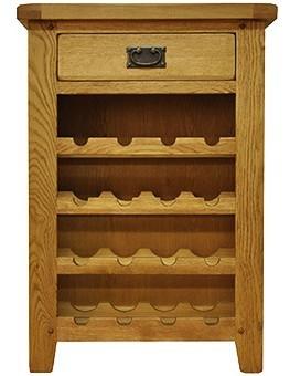stamford-oak-wine-cabinet-rack-stm-wc_small_image