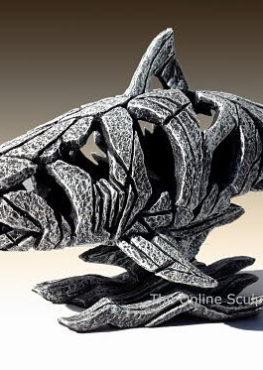 SHARKW