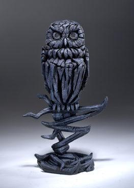 owlmidn