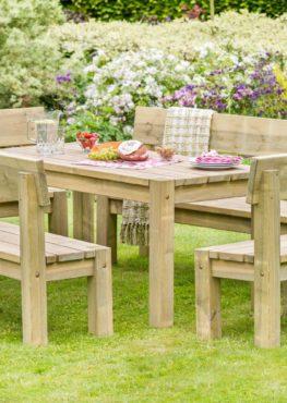 phlippa-table-bench-set
