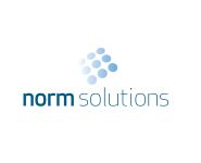 Norm Solutions Logo